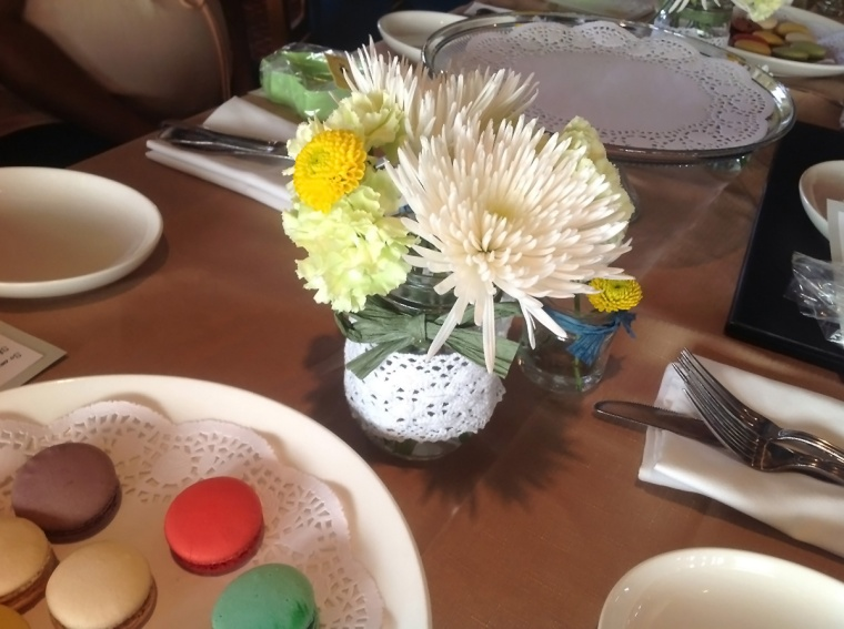 babyshower-centerpiece2