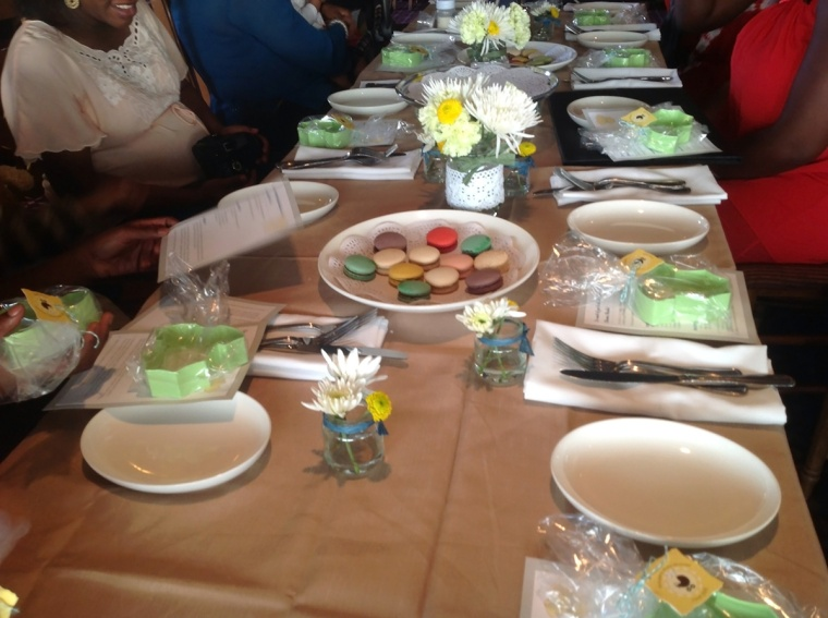 babyshower-tablescape