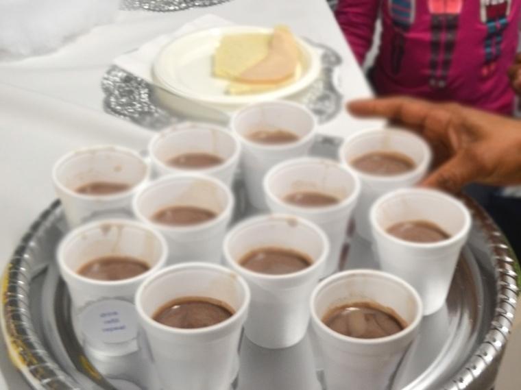 winter wonderland party_hot chocolate