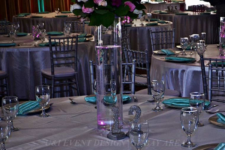 shannon community center dublin california wedding reception