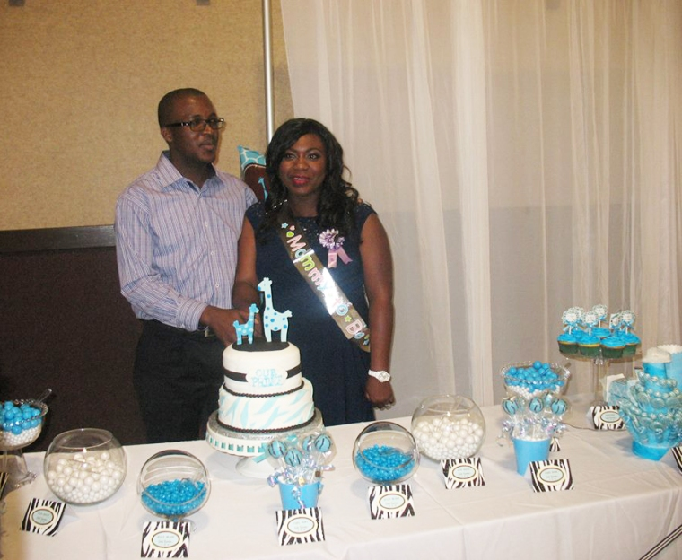 fremont baby shower_parents to be