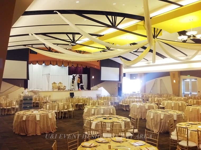 bay area wedding banquet hall_san jose_milpitas