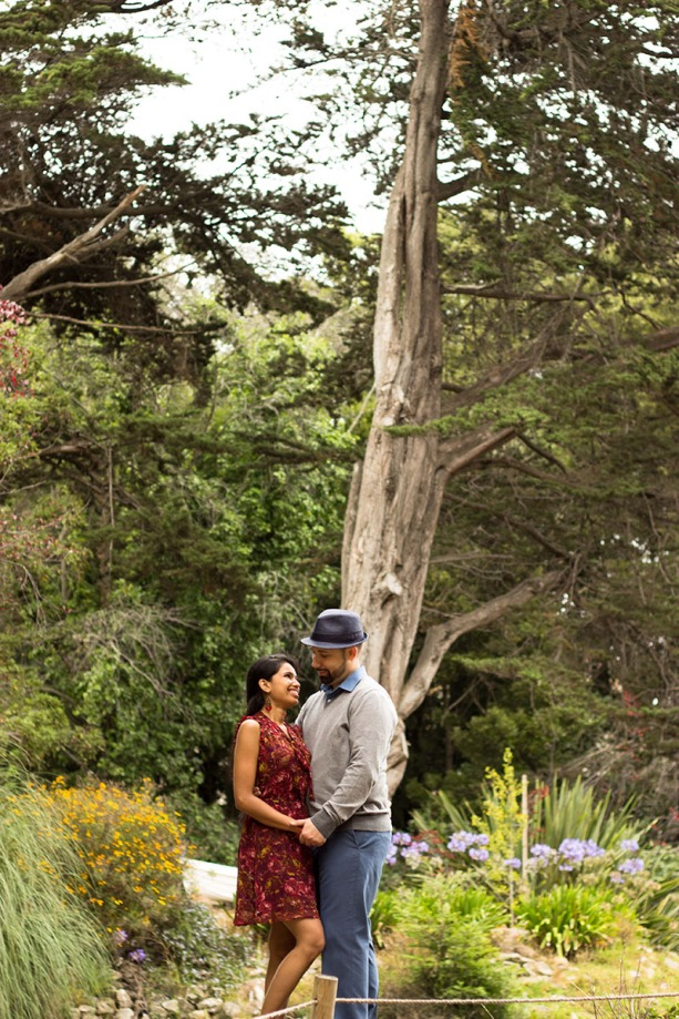 san francisco wedding and engagement photographer