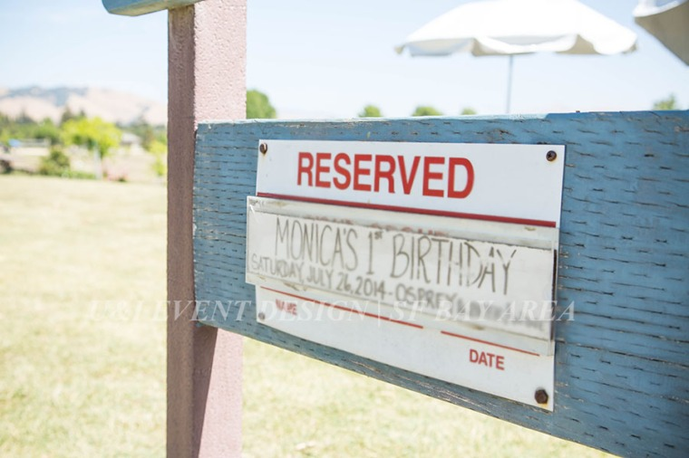 quarry lake osprey picnic area birthday union city_event planner