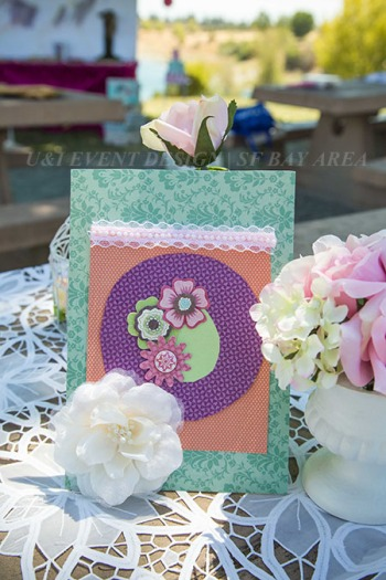 quarry lake union city birthday party planner