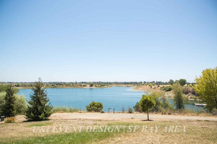 quarry lakes fremont california birthday