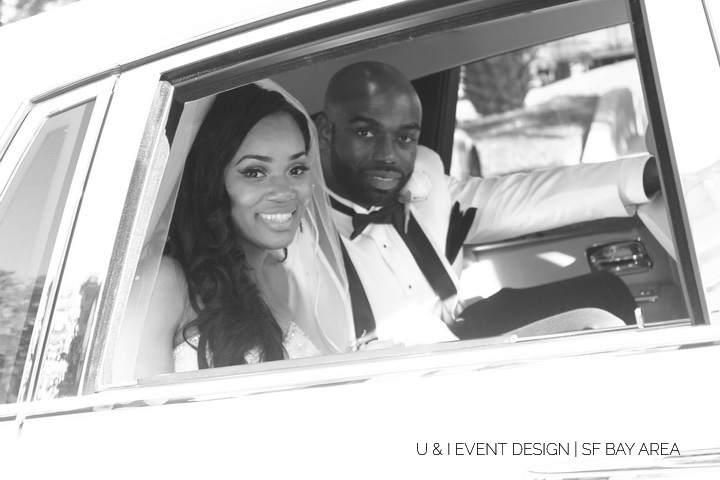 bay area wedding engagement photography