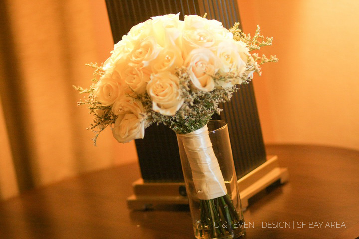 san francisco bay area wedding florist_bouquet