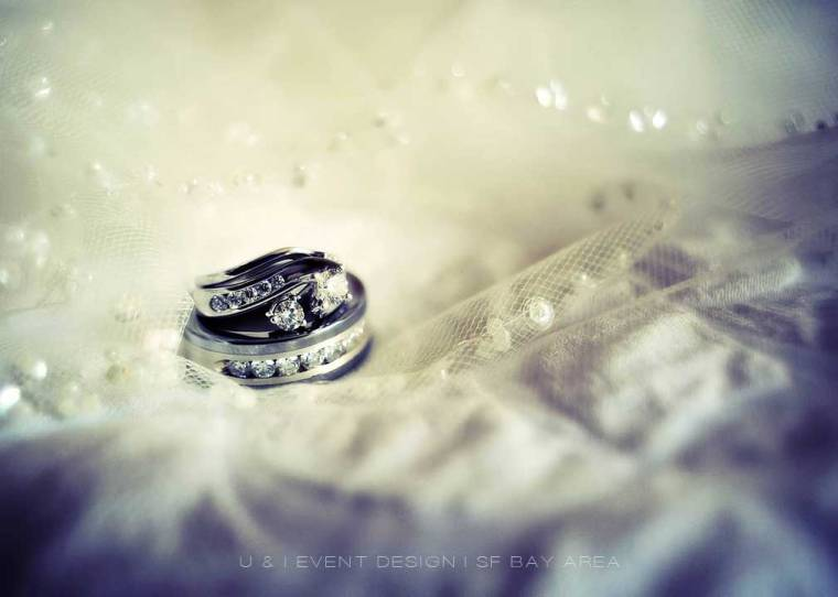 ring shot by san francisco bay area engagement and wedding photographer